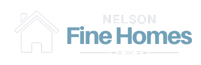 Nelson Fine Homes